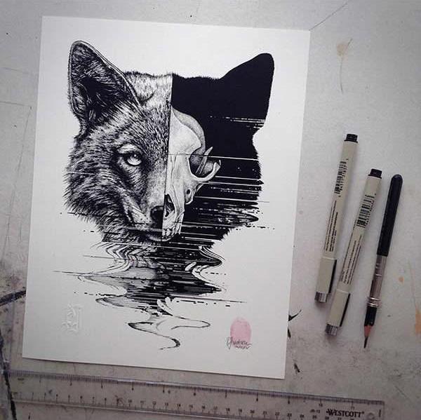 illustration_009