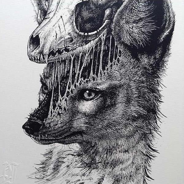 illustration_010