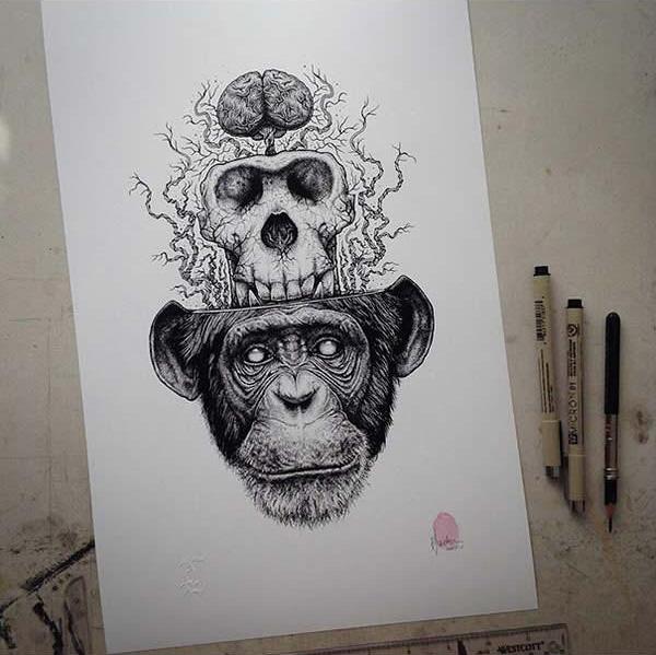 illustration_011