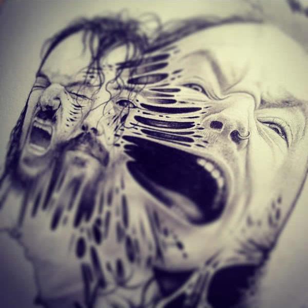 illustration_012