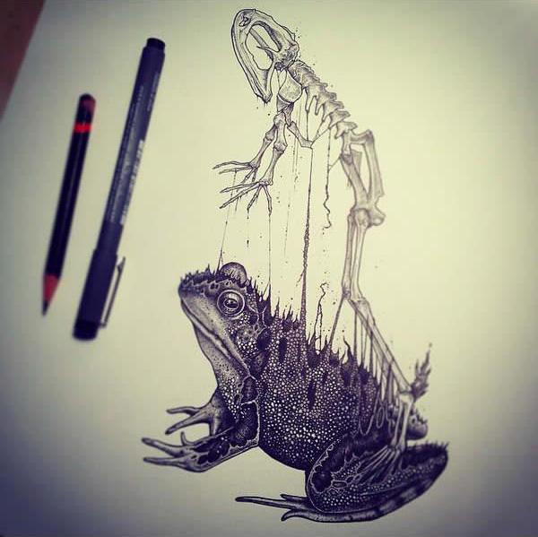 illustration_013