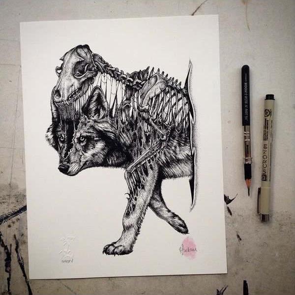 illustration_014