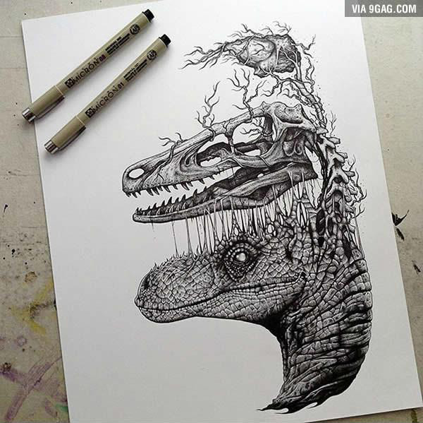 illustration_015